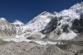 Khambu Icefall